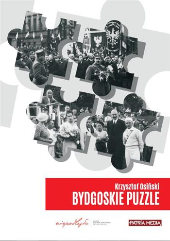 Bydgoskie puzzle