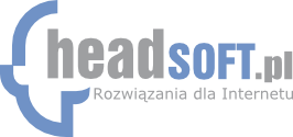 headsoft.pl